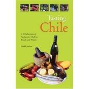 Tasting_chile