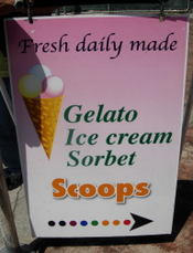 Scoops_sign_50001_2