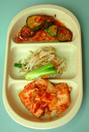 Koreatown_plaza_pork_30001_2