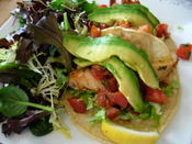 Bloom_fish_tacos_10001