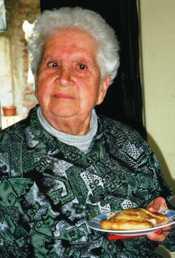 Espindola_2010