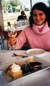 Morande_restaurant_3015