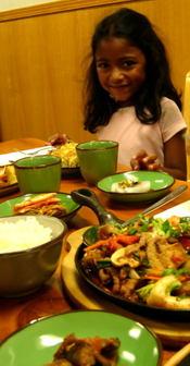 Sahn_maru_restaurant_30001