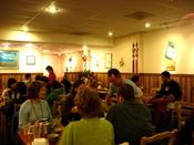 Sahn_maru_restaurant_40001