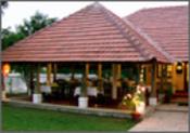 Ayurvedargram_restaurant