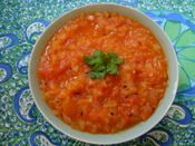 Tomato_curry_10001