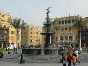 Lima_10001_2