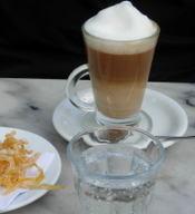 Coffee_ba_10001_2