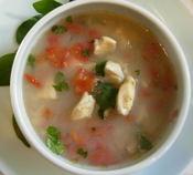 Peruvian_fish_soup_20001