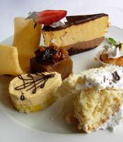 Senorio_desserts_20001