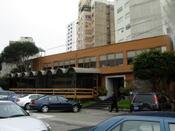 Senorio_exterior_view0001_2