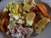El_rincon_food0001