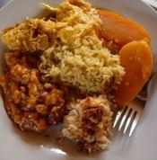 El_rincon_food_20001