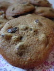 Chocolate_chips_70001