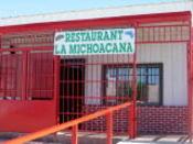 La_michoacana_10001_3