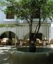Casa_oaxaca