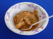 Panang_curry_20001_2