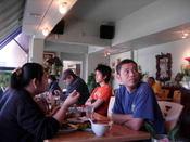 Chai_thung_restaurant_10001