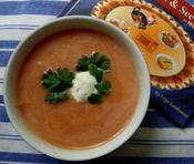 Tomato_soup_30001