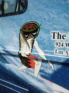 Surfer_30001_3