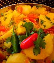 Mumbai_potatoes_20001