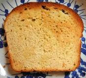 Bread_10001_2