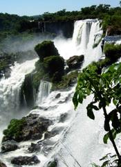 Iguazu10001