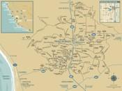 Wine_tasting_map